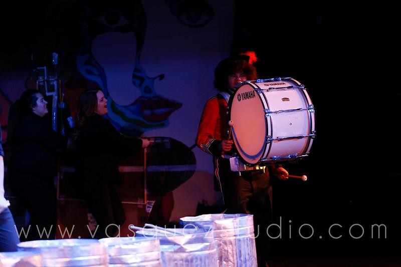 cabaret0605.jpg