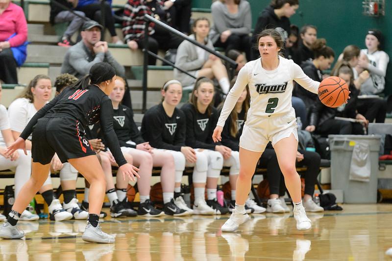 THS Girls Varsity BB vs Oregon City-2019-CG-8799.jpg