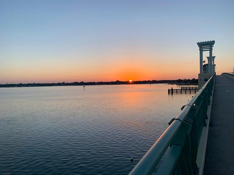 1_11_21 Sunrise over Treasure Island.jpg