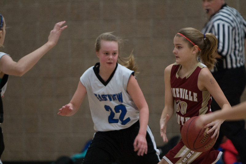 East View Tourney-4.jpg