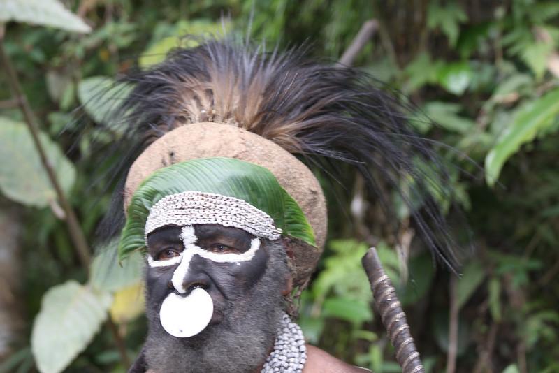 Papua New Guinea 2011 207.JPG