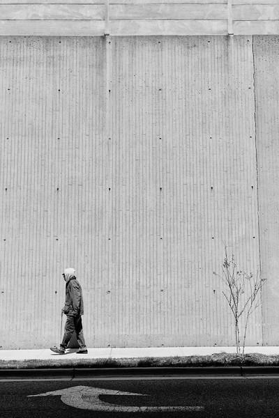 Urban Wall.jpg