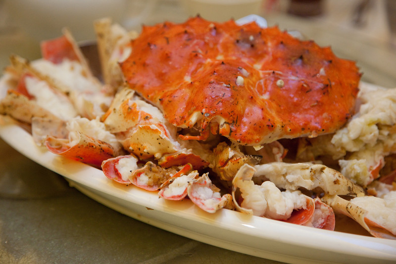 Crab-16.jpg