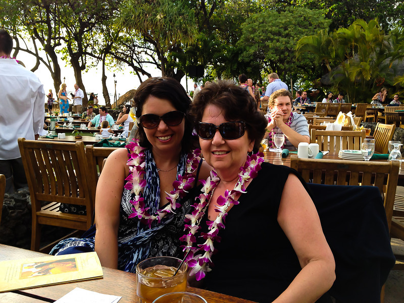 luau mom and I.jpg