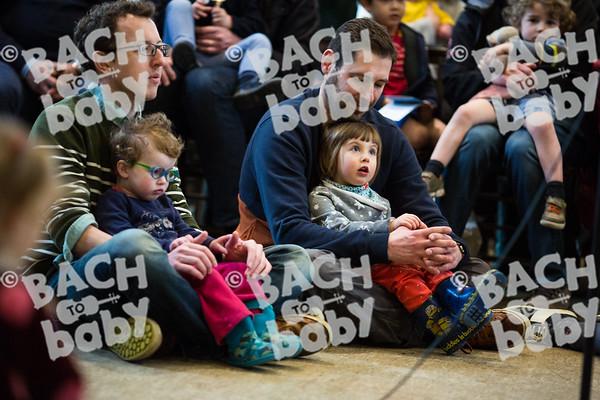 Bach to Baby 2018_HelenCooper_Regents Park-2018-04-02-5.jpg