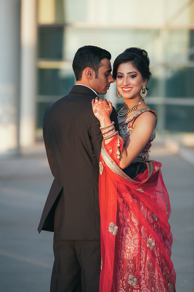 Le Cape Weddings - Indian Wedding - Day 4 - Megan and Karthik Creatives 7 (1).jpg