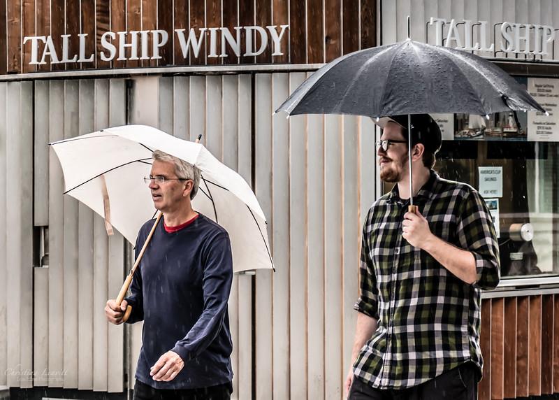 Umbrella men.jpg