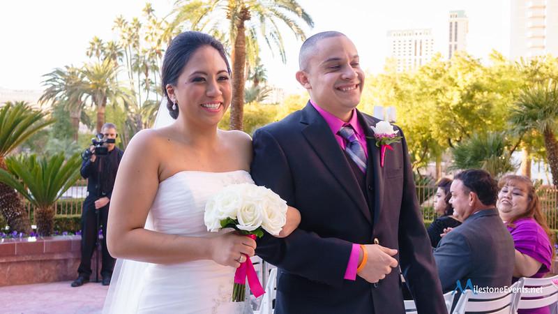 Wedding-3091.jpg