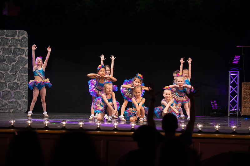 Dance Productions Recital 2019-142.jpg