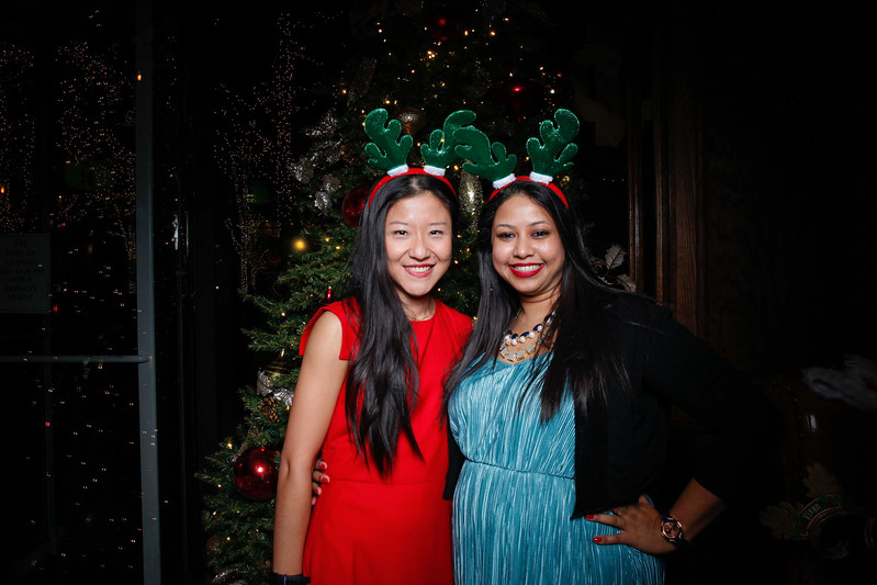 MorneauShepellHolidayParty-38.jpg