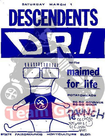 DRI2.tif