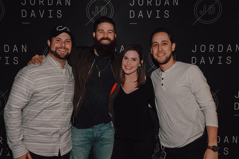 Nashville, TN VIP-12.jpg