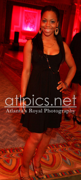 Basement Ent. Present The First Annual Black Tie Christmas Party at The Fox Theatre