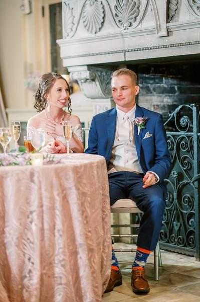 TylerandSarah_Wedding-1207.jpg