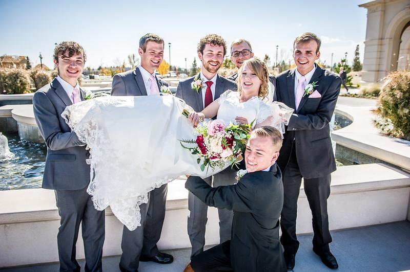 Corinne Howlett Wedding Photo-436.jpg
