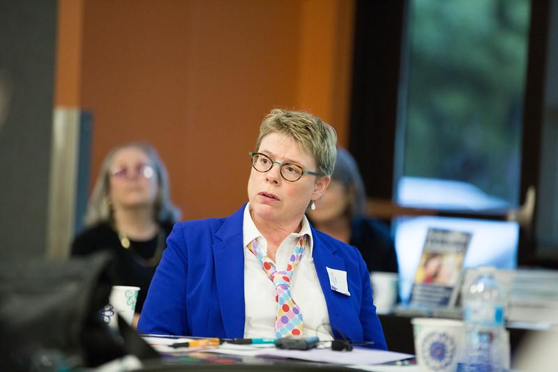 Alzheimer's Conference (168 of 202).JPG