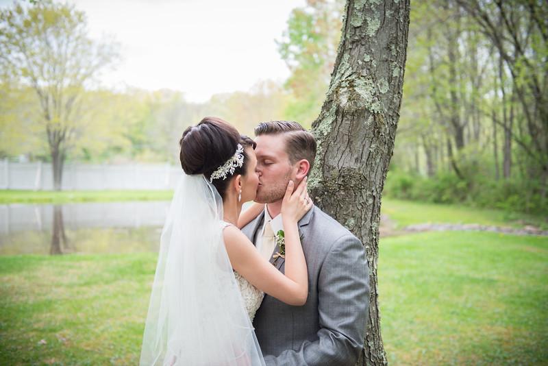 weddingparty-63.JPG