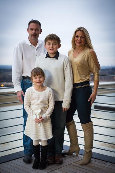 20151211_Jacobson Family-9544.jpg