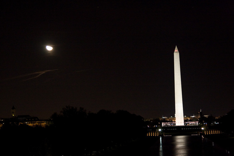 0711_Washington_DC_3443.jpg
