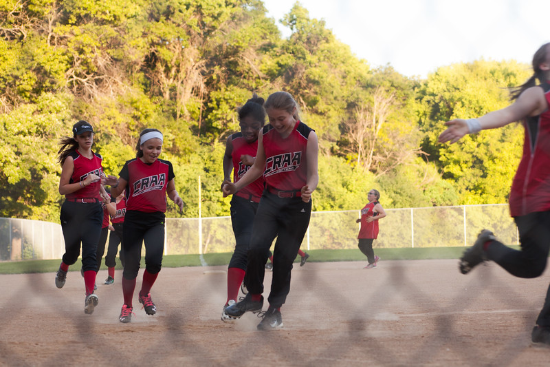 Softball 12u 2017 (114 of 208).jpg