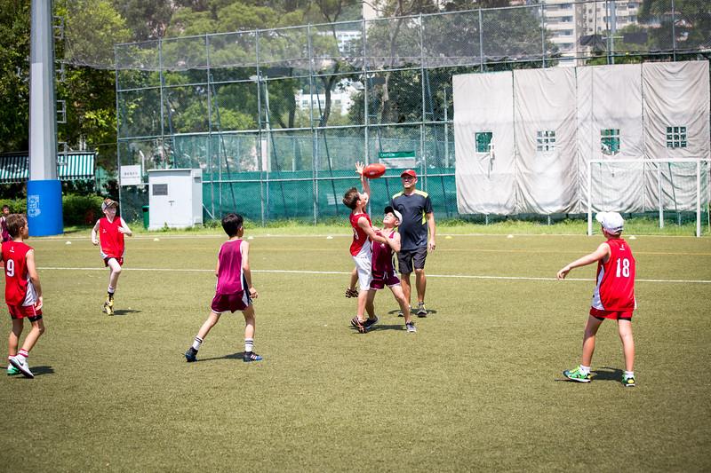AFL Primary School Blitz-117