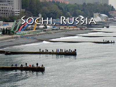 2010 04 19 | Sochi