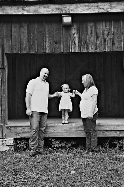 The Bowles Family