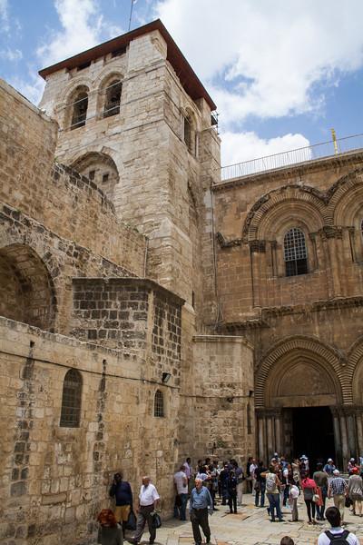 Israel_060614_364