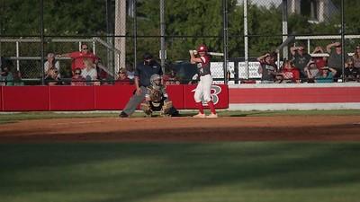 BHS vs Cook County Softball 2020_09-03