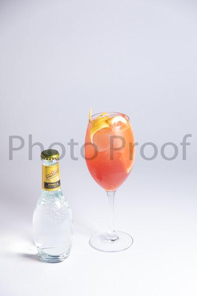 BIRDSONG Schweppes Cocktails 046.jpg