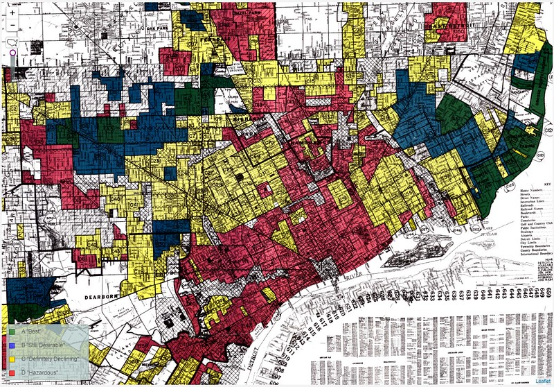Redline maps - Detroit.jpg