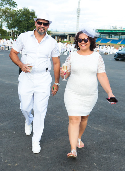 Sephron Soiree en Blanc  09-07-2019-54.jpg