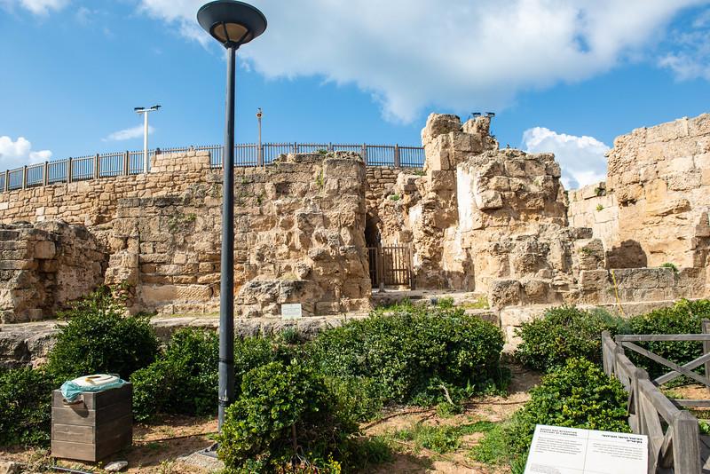 Israel 2019-29.jpg