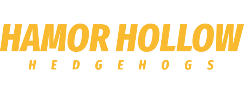 hamor-hollow-hedgehogs-logo-stacked-test-01-820.png