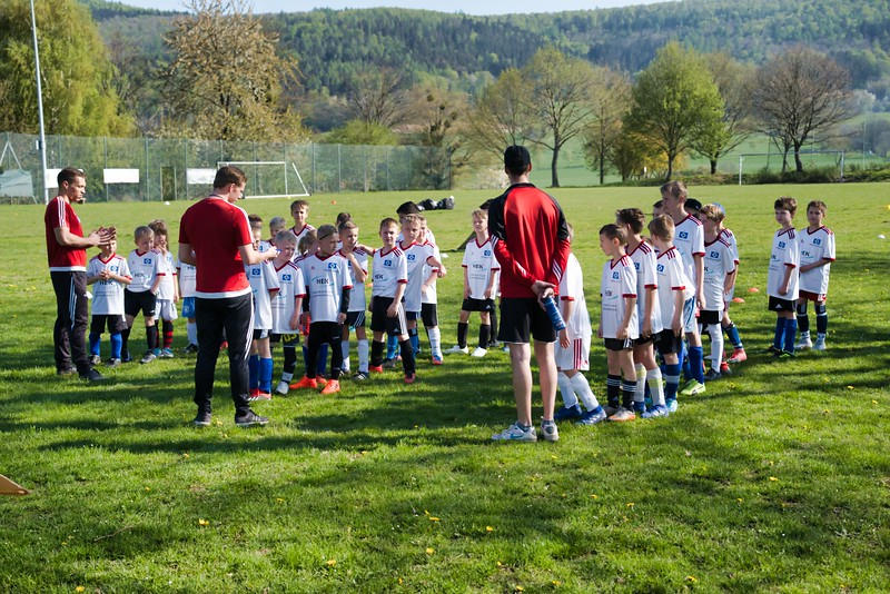 hsv-fussballschule---wochendendcamp-hannm-am-22-und-23042019-c-7_32787651927_o.jpg