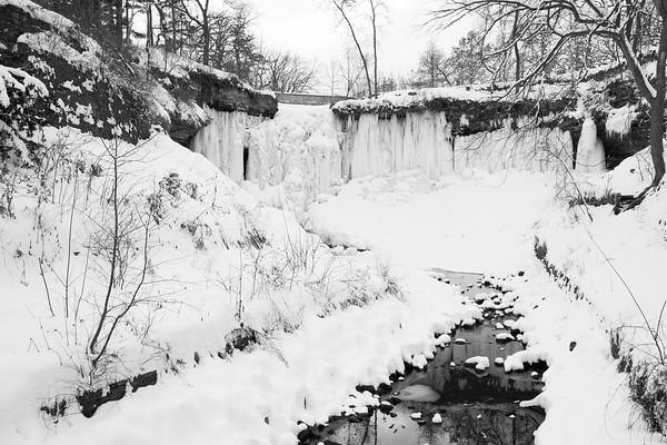 Winter 2012-13
