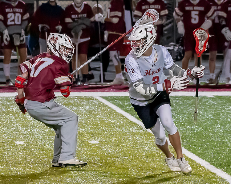 Lambert vs Mill Creek Lacrosse 02-07-20-162.jpg