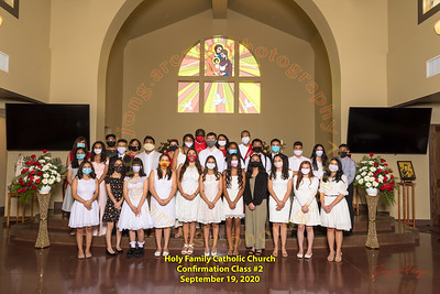 2020-09-19 HF Confirmation 1PM Group