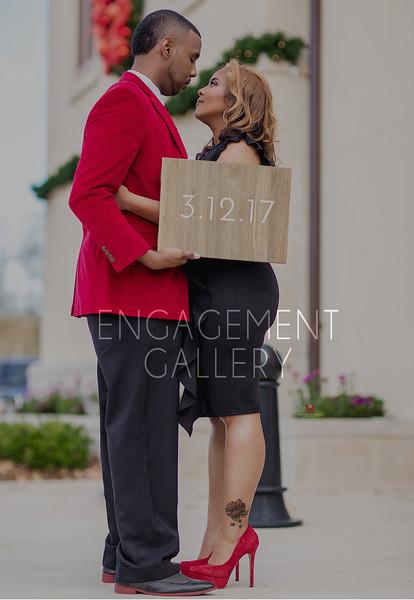 engagement website.jpg