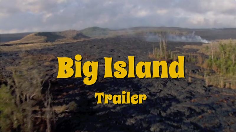Big Island 2012.mp4