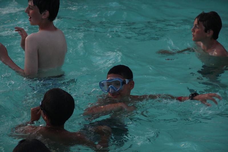 kars4kids_thezone_camp_2015_boys_boy's_division_swimming_pool_ (178).JPG