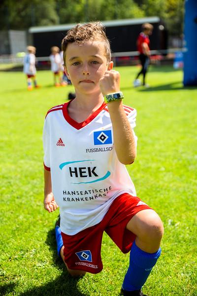 Feriencamp Scharmbeck-Pattensen 31.07.19 - c (60).jpg