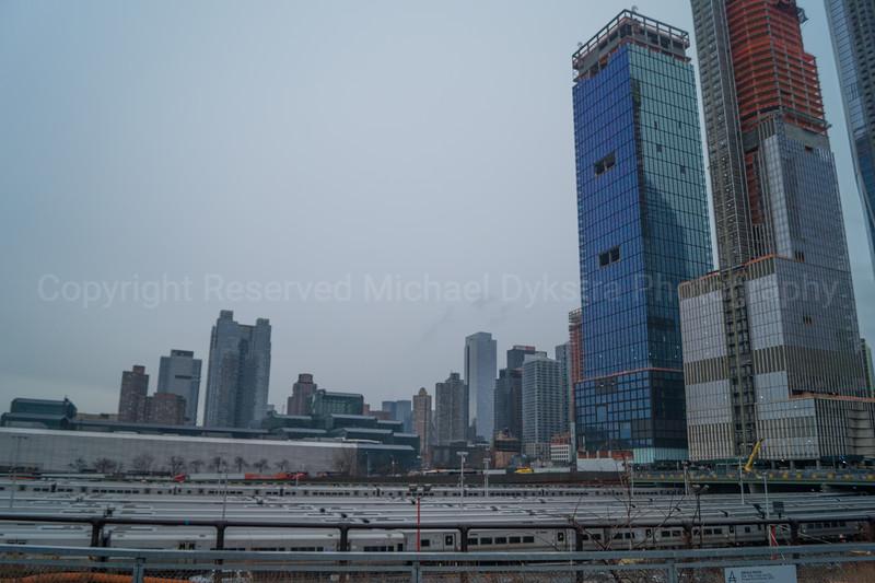 NYC-141.jpg