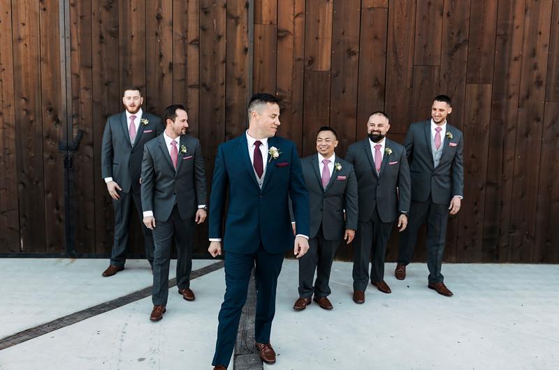 Alexandria Vail Photography Wedding Taera + Kevin 431.jpg