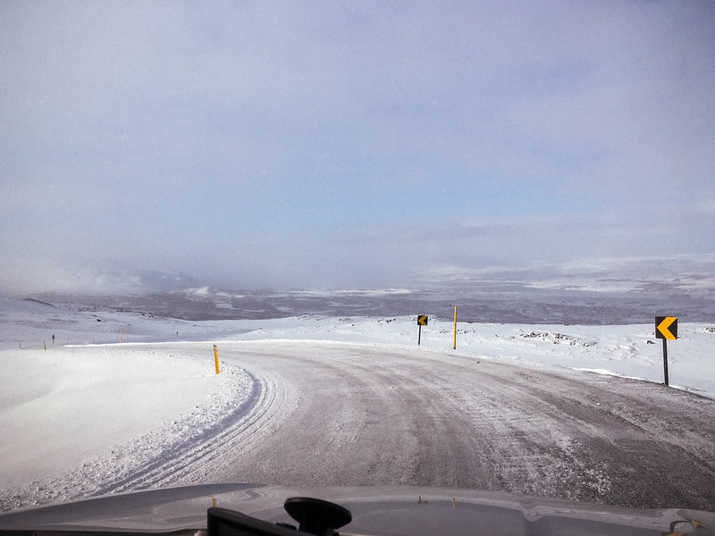 icelandIP-3328.jpg