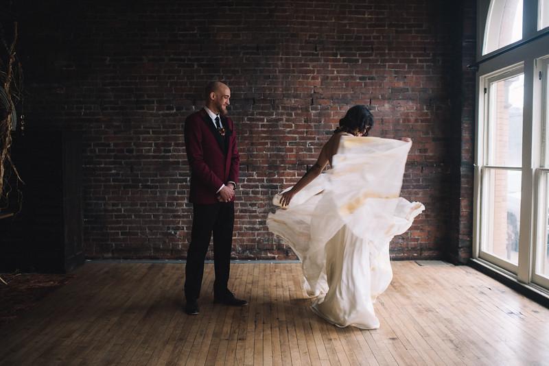 HIP Flashlight Factory Pittsburgh Wedding Venue Miclot98.jpg