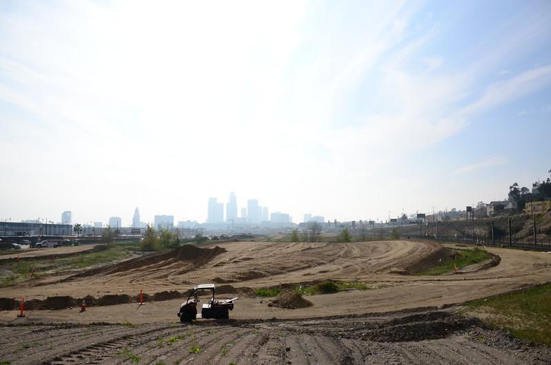 2015-02-20_Park Construction_1_17.JPG