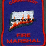 Connecticut State Fire Marshal