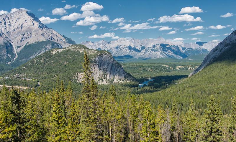 Banff (12 of 7).jpg