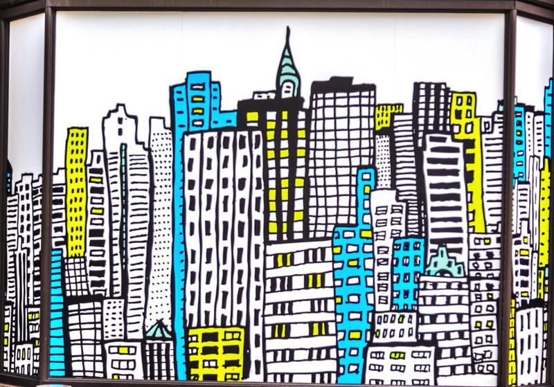 2017-04Apr18-NYC-201-Edit-Edit.jpg